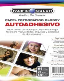 PCPHOTO120AD-20-hojas-A1